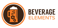 Beverage Elements Coupons