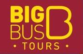 big bus Coupons