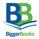 BiggerBooks Coupons