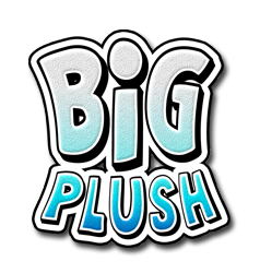 Big Plush Coupons