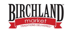 Birchland Market Coupons