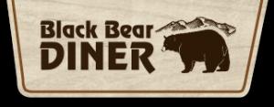 Black Bear Diner Coupons