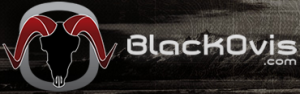 Black Ovis Coupons