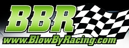 Blowbyracing Coupons