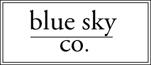 Blue Sky Scrubs Coupons