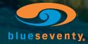 blueseventy Coupons