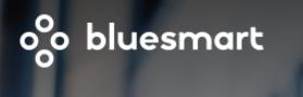 Bluesmart Coupons