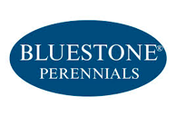 Bluestone Perennials Coupons