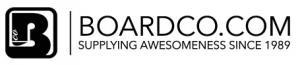 BoardCo.com Coupons