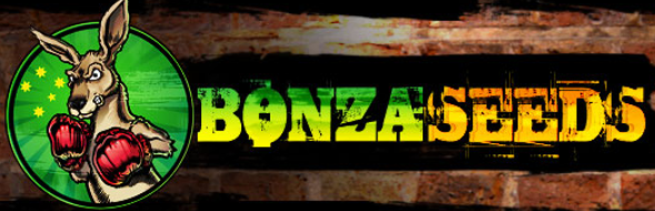 Bonza Seedbank Coupons