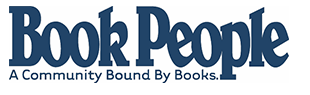BookPeople Coupons