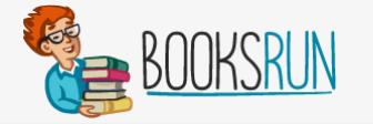 BooksRun Coupons