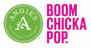 Boom Chicka Pop Coupons