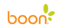 Boon Coupons