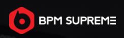 BPM Supreme Coupons