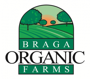 Braga Organic Farms Coupons