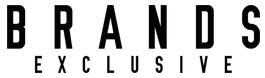 Brands Exclusive NZ Coupons