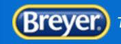 Breyer Horses Coupons
