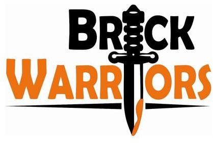 BrickWarriors Coupons