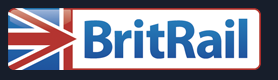 BritRail Coupons