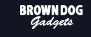 Brown Dog Gadgets Coupons