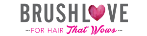 brushlove Coupons
