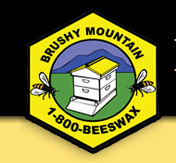 Brushy Mountain Bee Farm Coupons