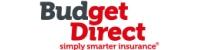 Budget Direct Coupons