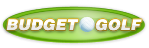 Budget Golf Coupons