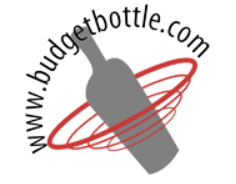 Budgetbottle Coupons