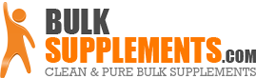 Bulk Supplements Coupons
