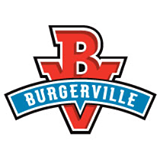 Burgerville Coupons