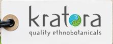 Buy Kratom Coupons