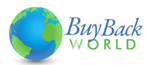 BuyBackWorld Coupons