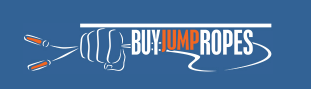 BuyJumpRopes Coupons