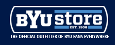 BYU Store Coupons