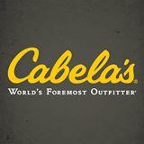 Cabela's Coupons