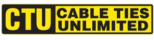Cable Ties Unlimited Coupons