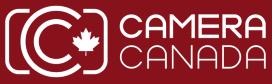 Camera Canada Coupons