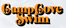 Camp Cove Swim Coupons