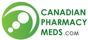Canadian Pharmacy Meds Coupons