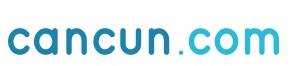 Cancun Coupons
