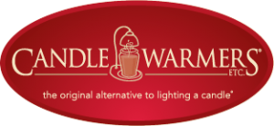 candlewarmers com Coupons