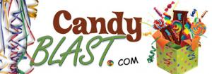 candy blast Coupons