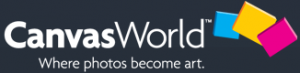 Canvas World Coupons