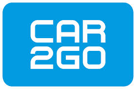 car2go Coupons
