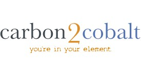 Carbon 2 Cobalt Coupons