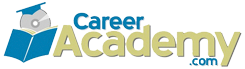 Career Academy Coupons