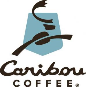 Caribou Coffee Coupons