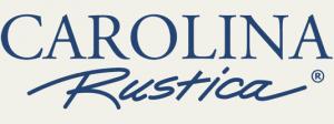 Carolina Rustica Coupons